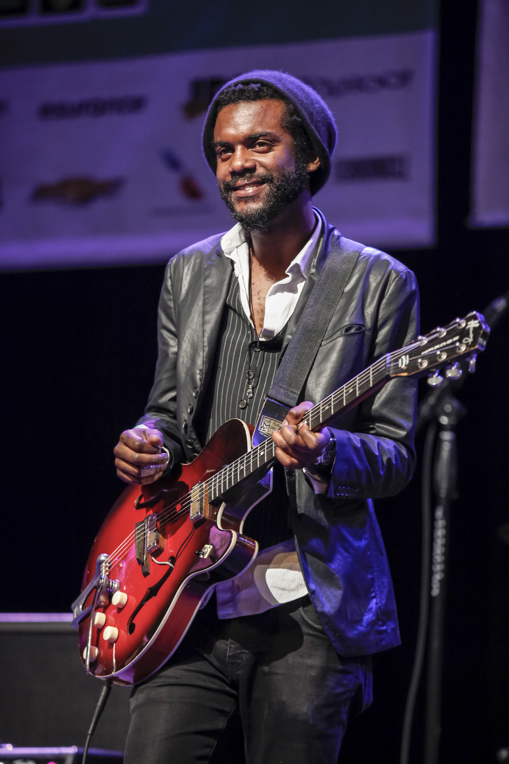 _MG_4632 Gary Clark Jr SM edit (1).jpg