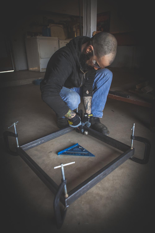 Polo welding.jpg
