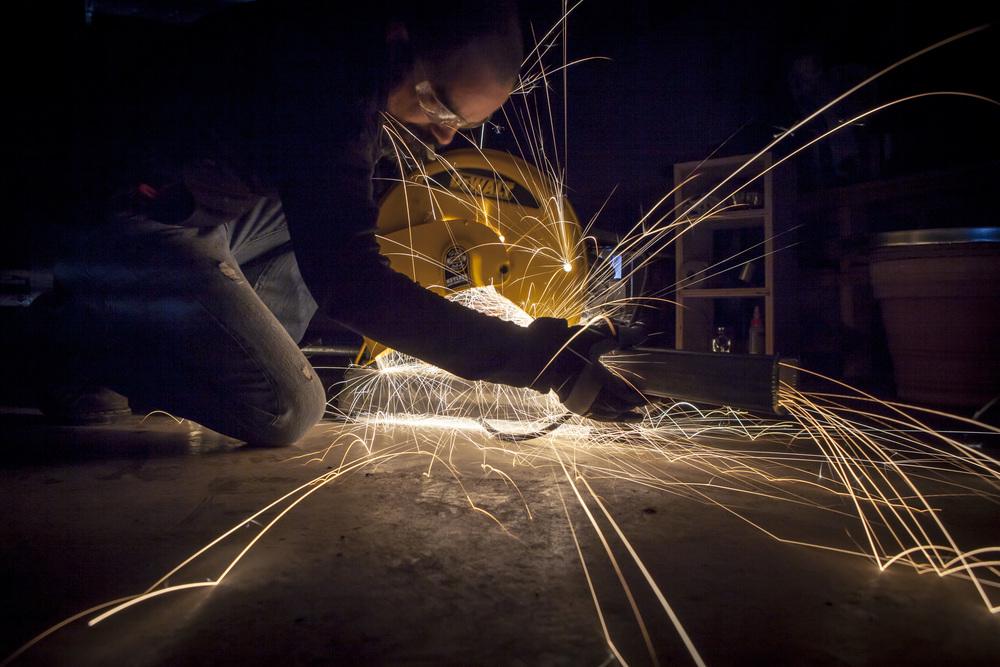 Polo welding (3).jpg