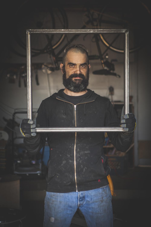 Polo welding (5).jpg