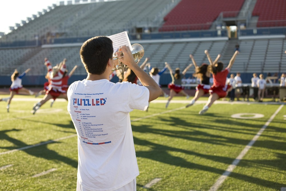 Marching_Band_Rehearsal_Westlake_HS.jpg