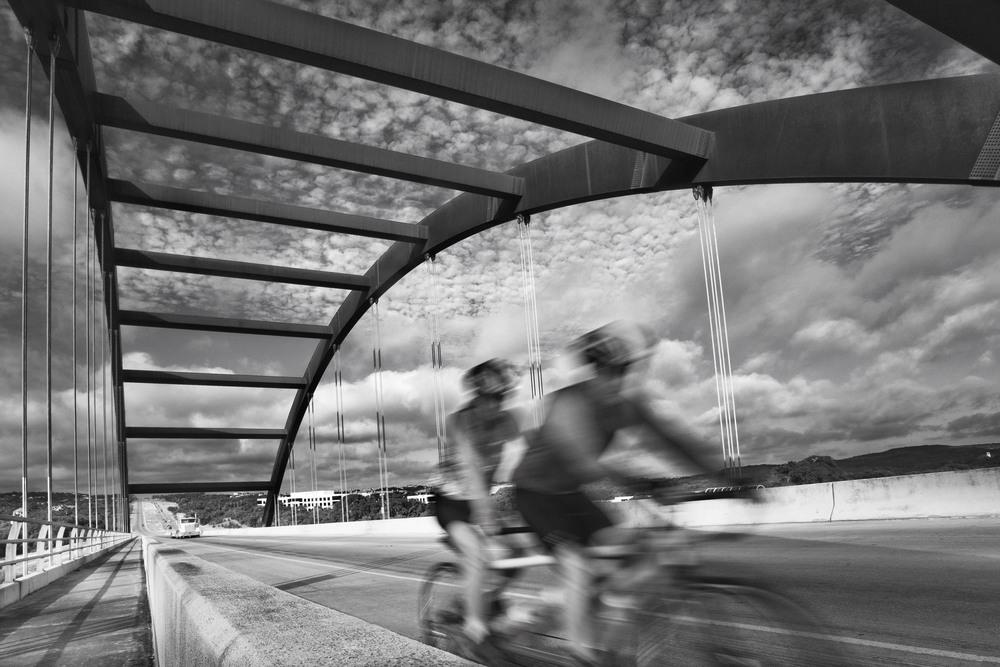 Tandem Bikers.jpg