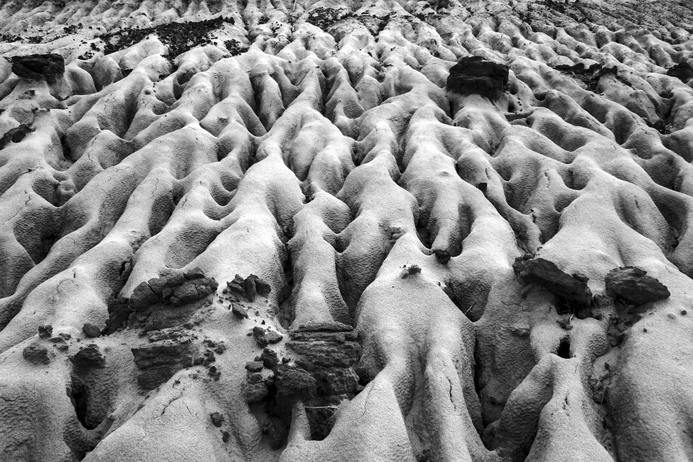 Erosion (1).jpg
