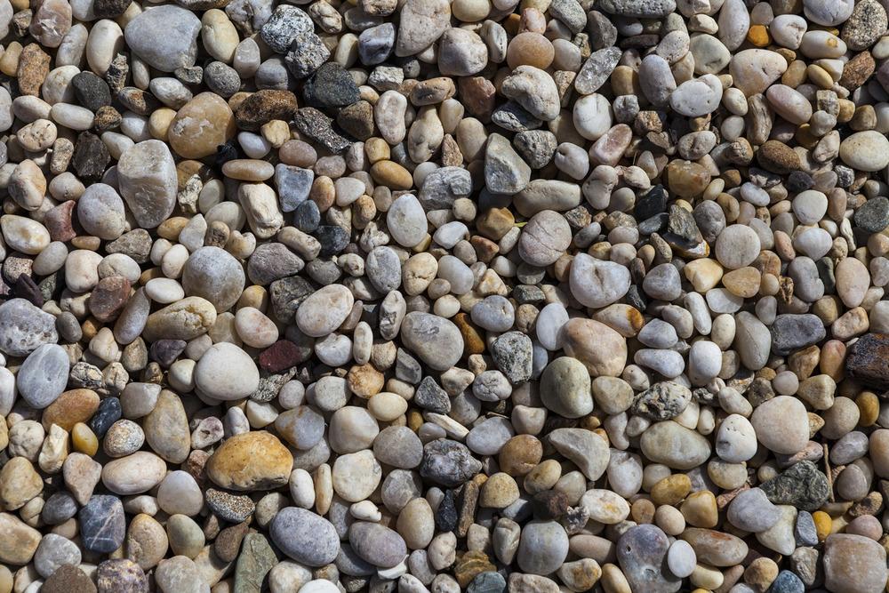 Long Island Rocks (1).jpg