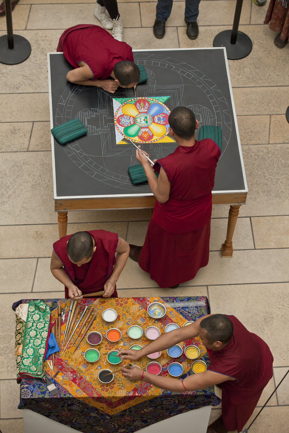 Sand Mandala Thursday.jpg
