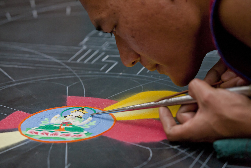 Sand Mandala Wednesday (8).jpg