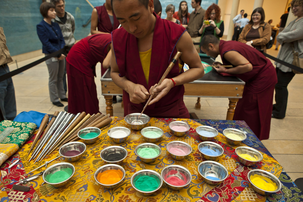 Sand Mandala Friday (13).jpg