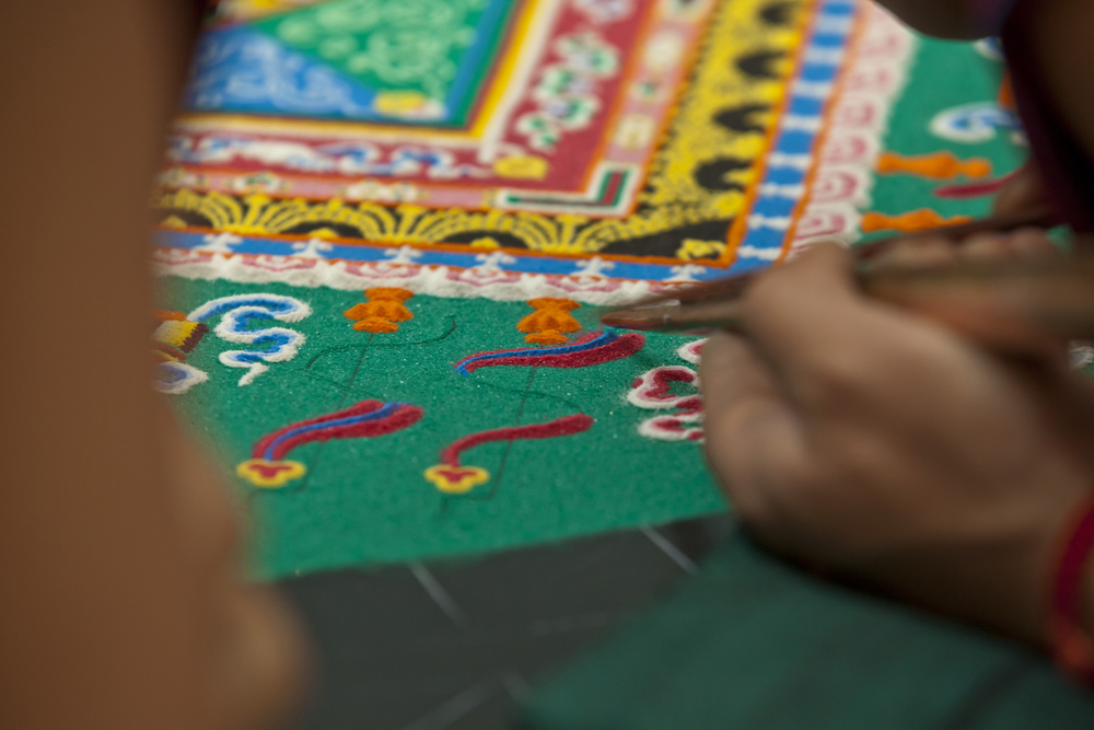 Sand Mandala Friday (18).jpg