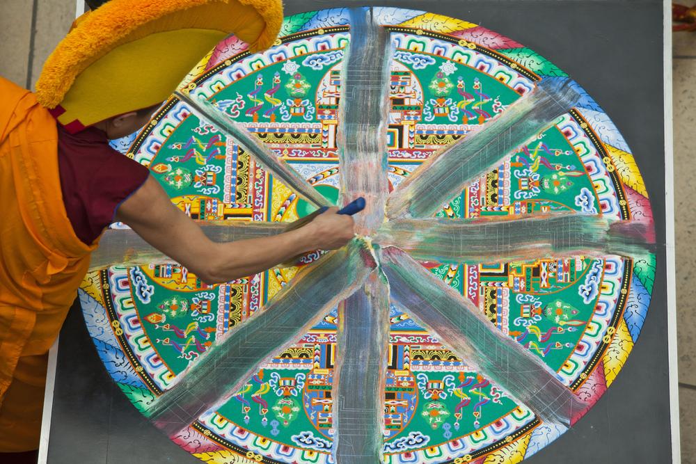 Sand Mandala Sunday (12).jpg