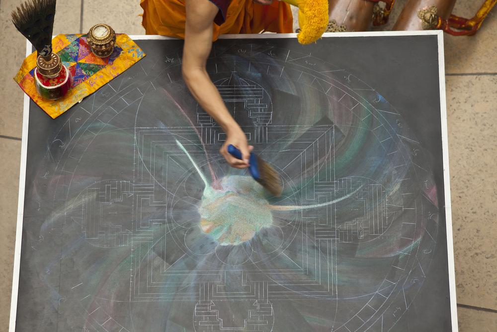 Sand Mandala Sunday (16).jpg