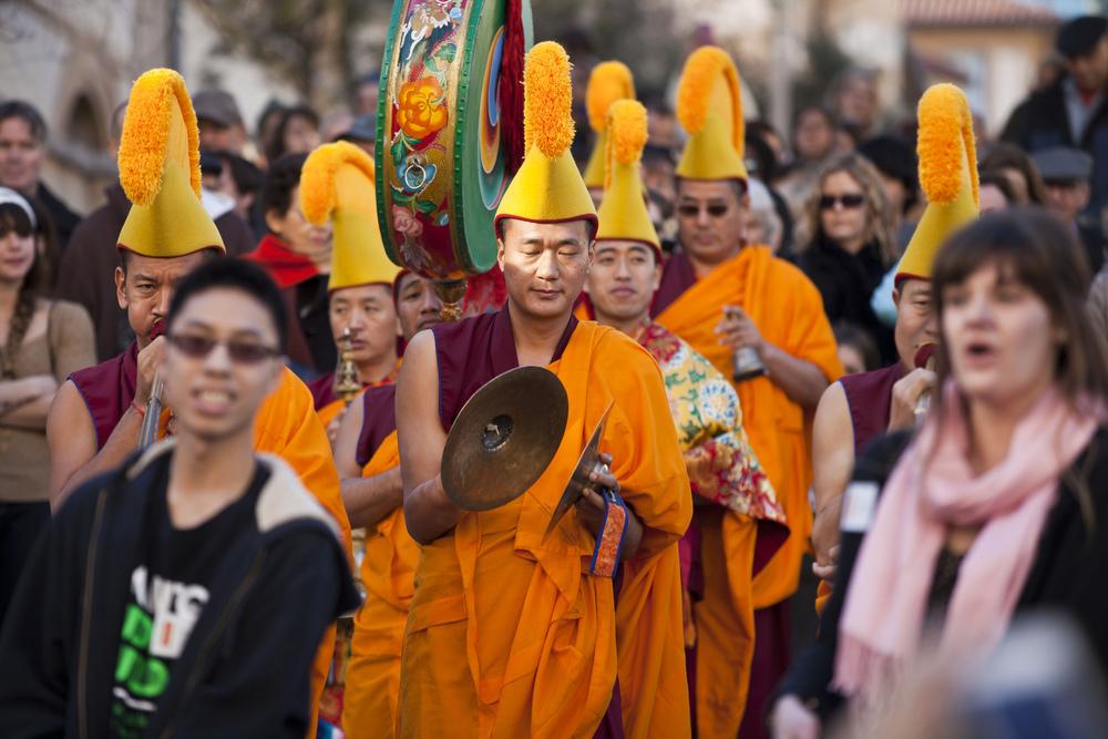 Sand Mandala Sunday (23).jpg