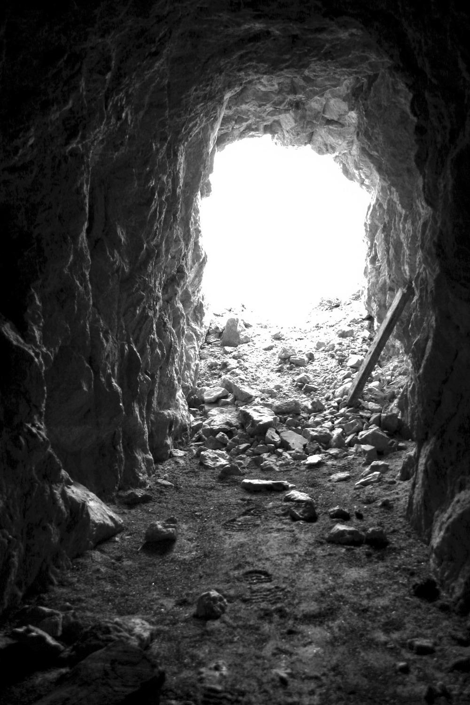 Champion Spark Plug Cave.jpg