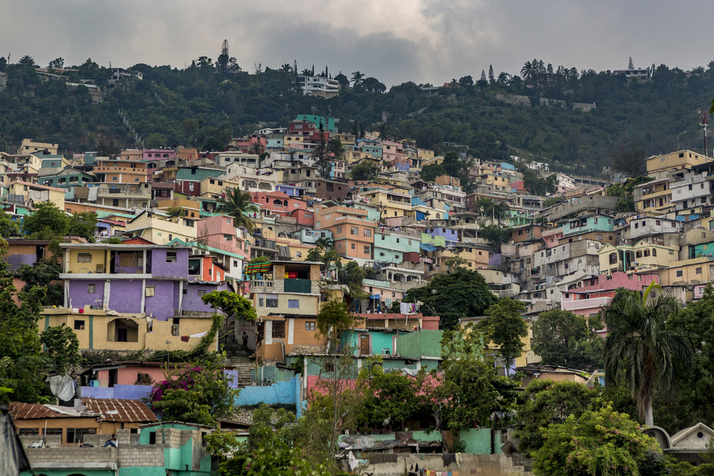 Houses in Port Au Prince.jpg