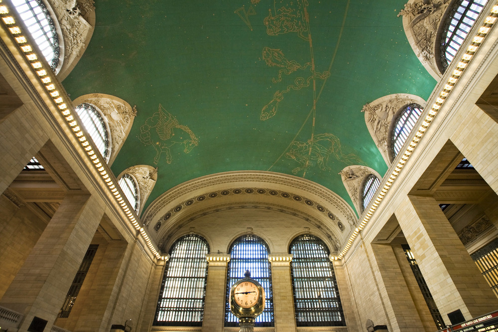 Grand Central Ceiling.jpg