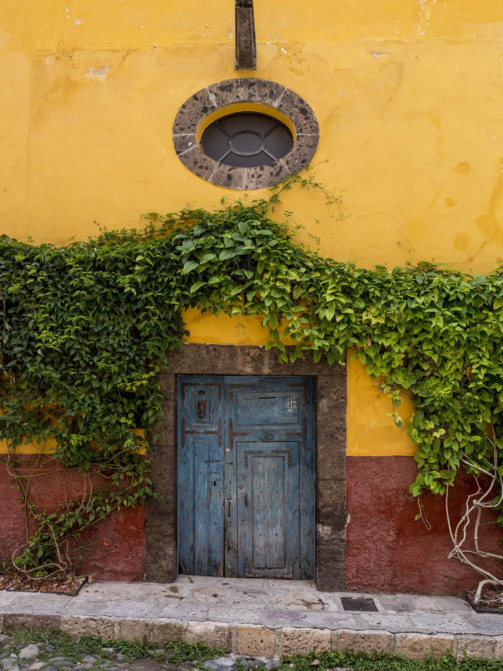 Perfect Door (1).jpg