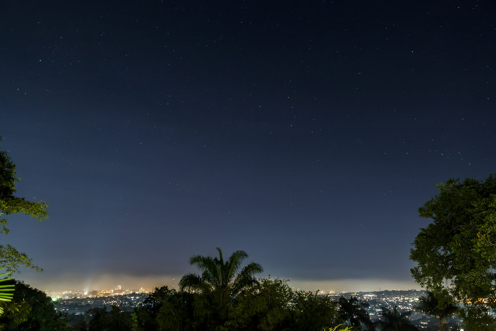 Night over Kampala.jpg