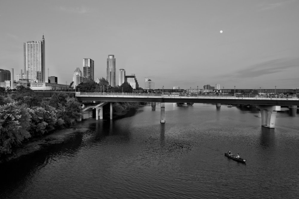Lamar-bridge-Downtown-1024x682.jpg