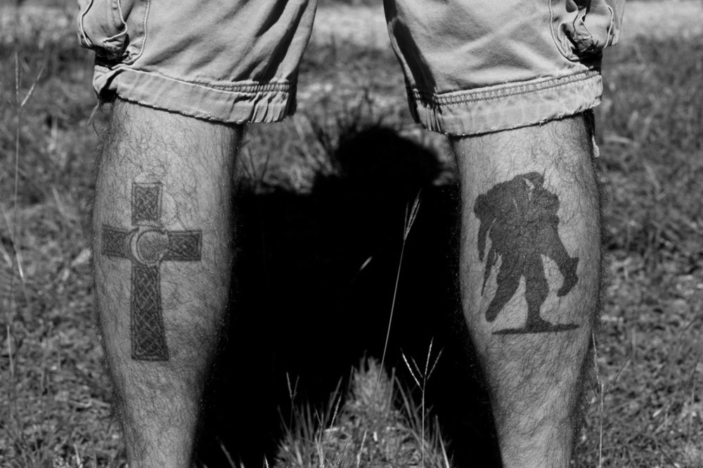 Scotts-leg-tattoo-1024x682.jpg