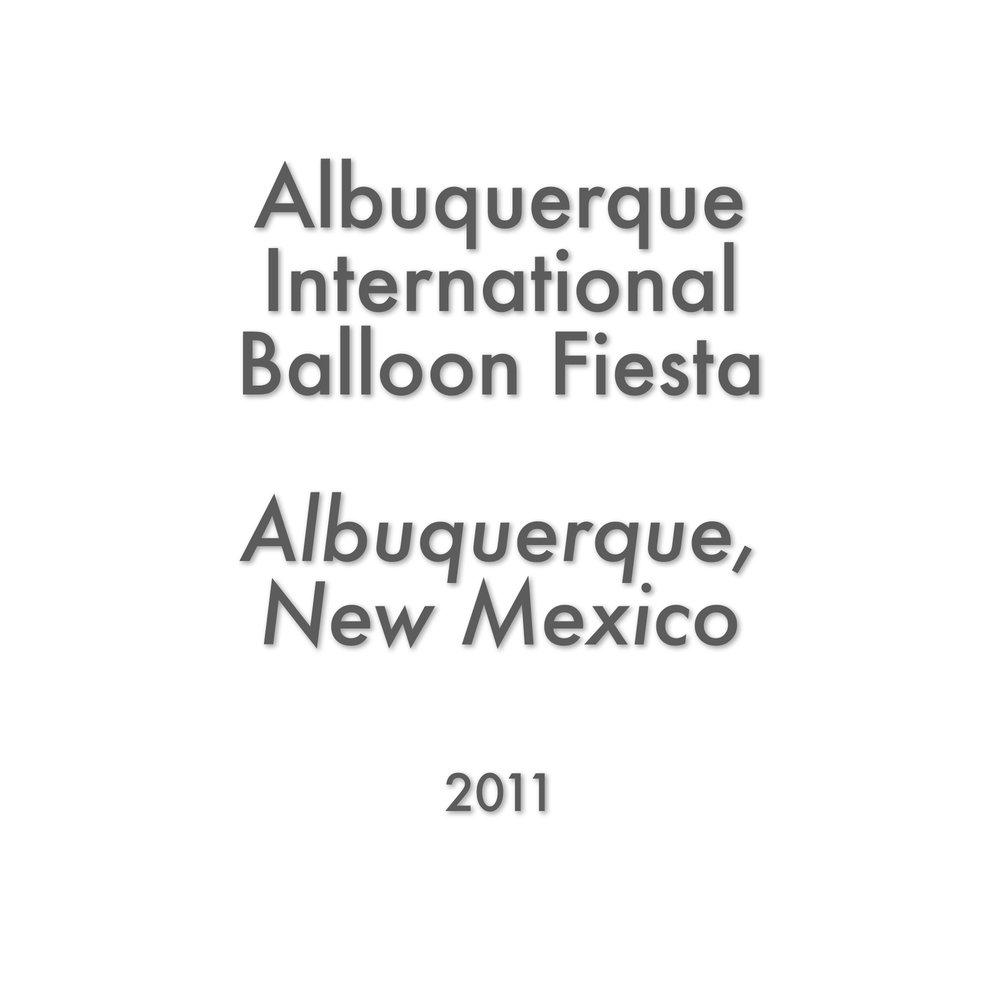 Balloon Fiesta Fut.jpg