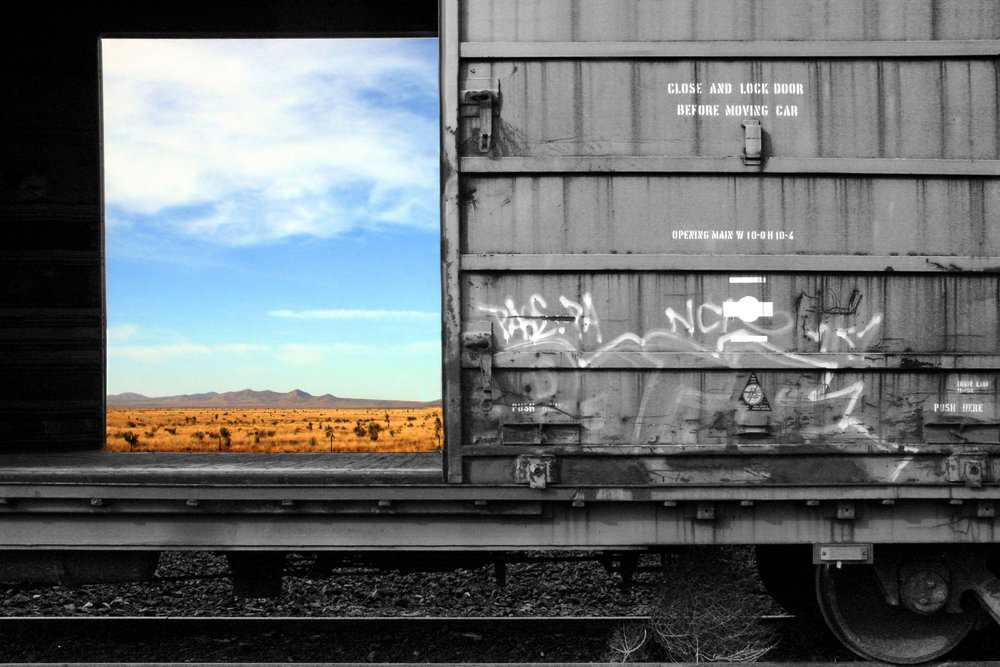 Right Side of the Tracks 2010-3 No RAW.jpg