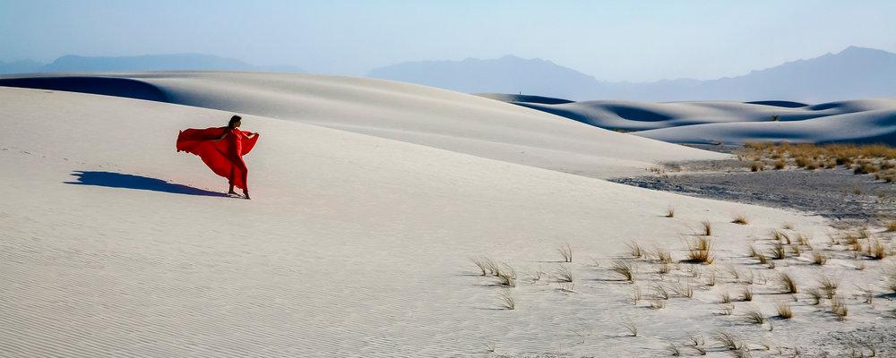 Kim in White Sands.jpg