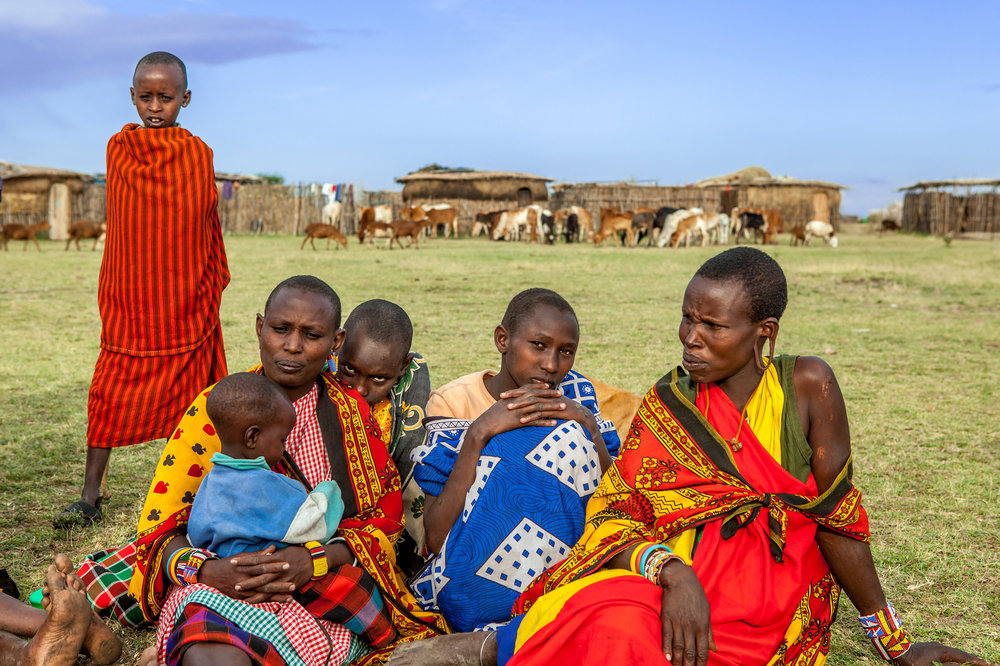 Massai Village.jpg