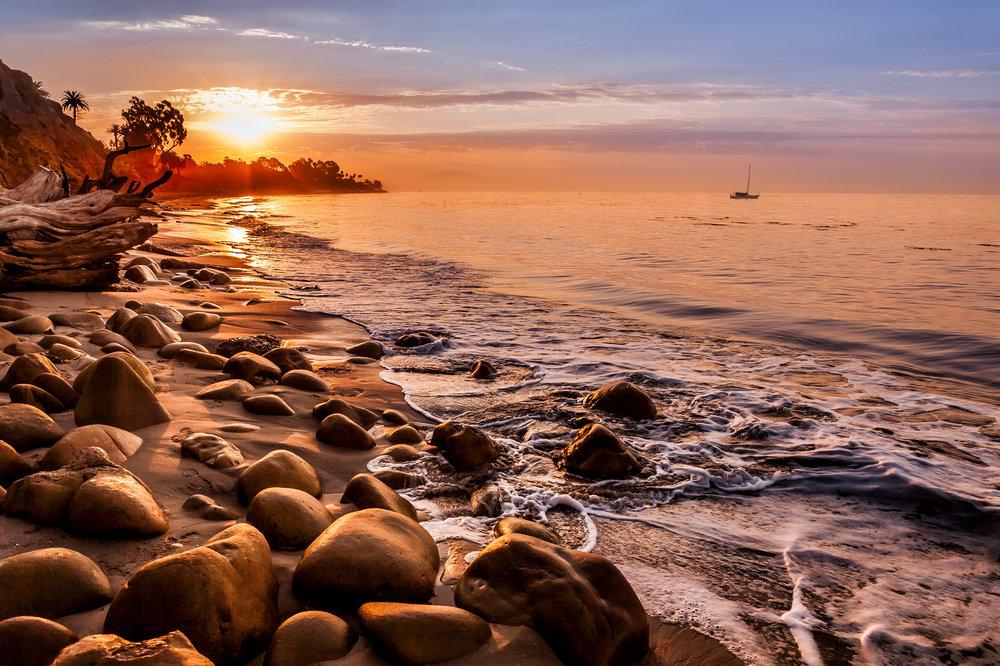 Butterfly Beach Sunrise (8).jpg