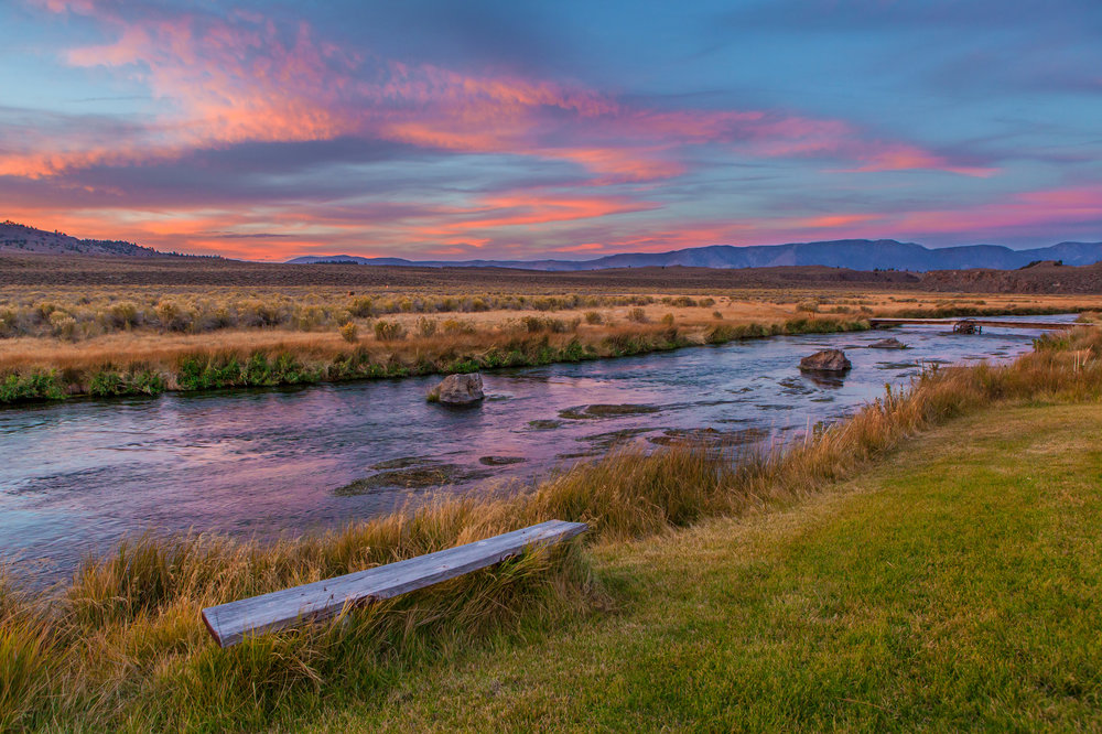 Hot Creek Ranch Sunset.jpg