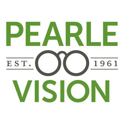 Pearle-Vision.jpg