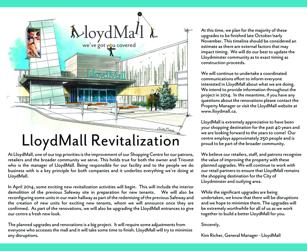 LloydMall-Revitalization-April-2014.jpg
