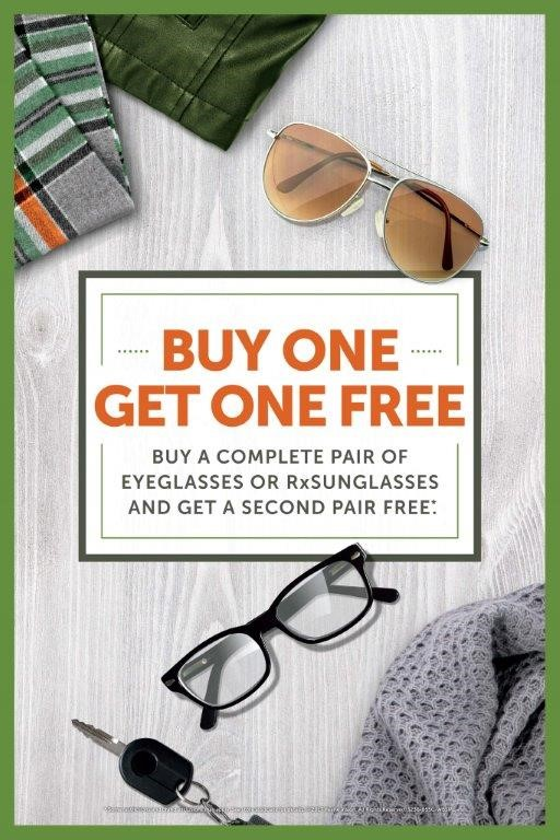 5873c3aaf2 Call Our Office To Book an Appointment today! Lloyd Mall Eye Care (780)  808-8337 LloydMall - Conveniently located next to Pearle Vision 5211 44th  St.