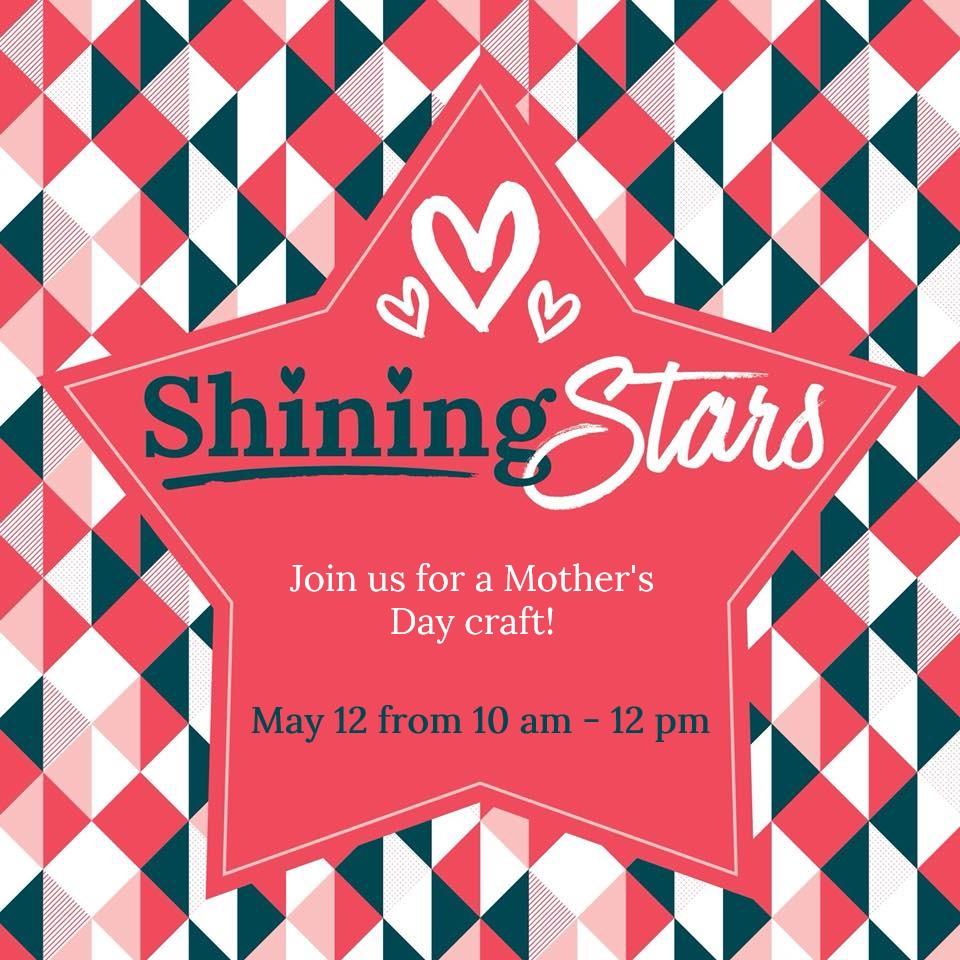 Kids Program Mothers Day.jpg