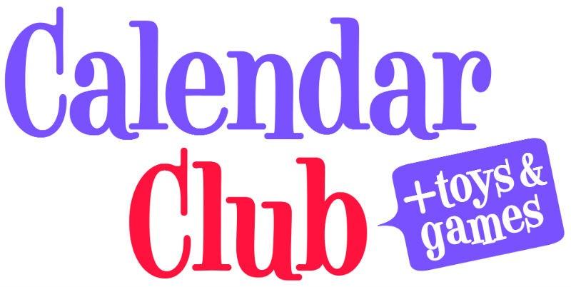 calendar club.jpg
