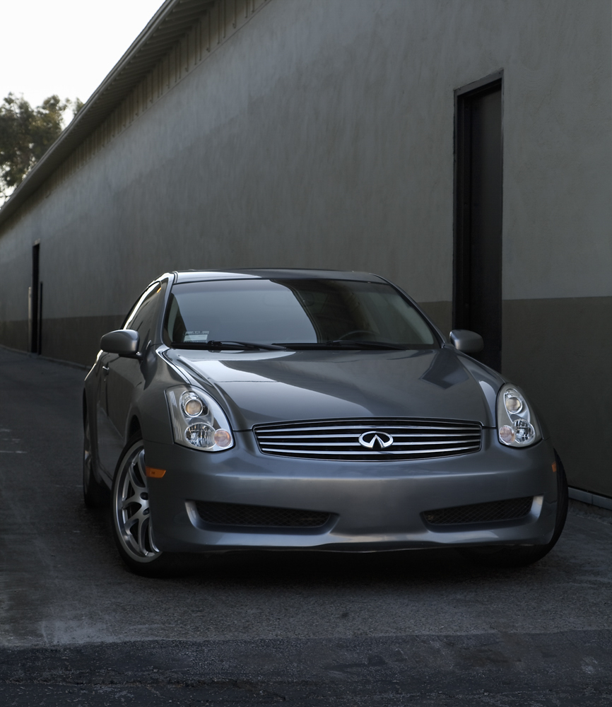 cars_2 copy copy.jpg
