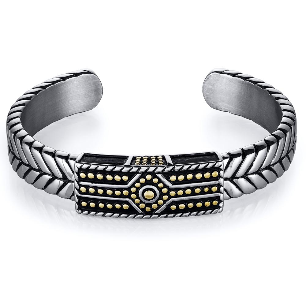 Jewelry1k-010.jpg