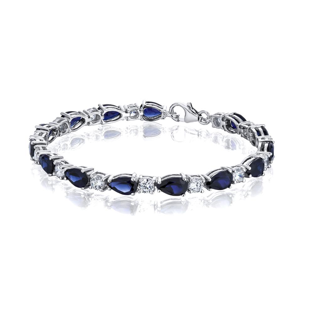 Jewelry1k-019.jpg