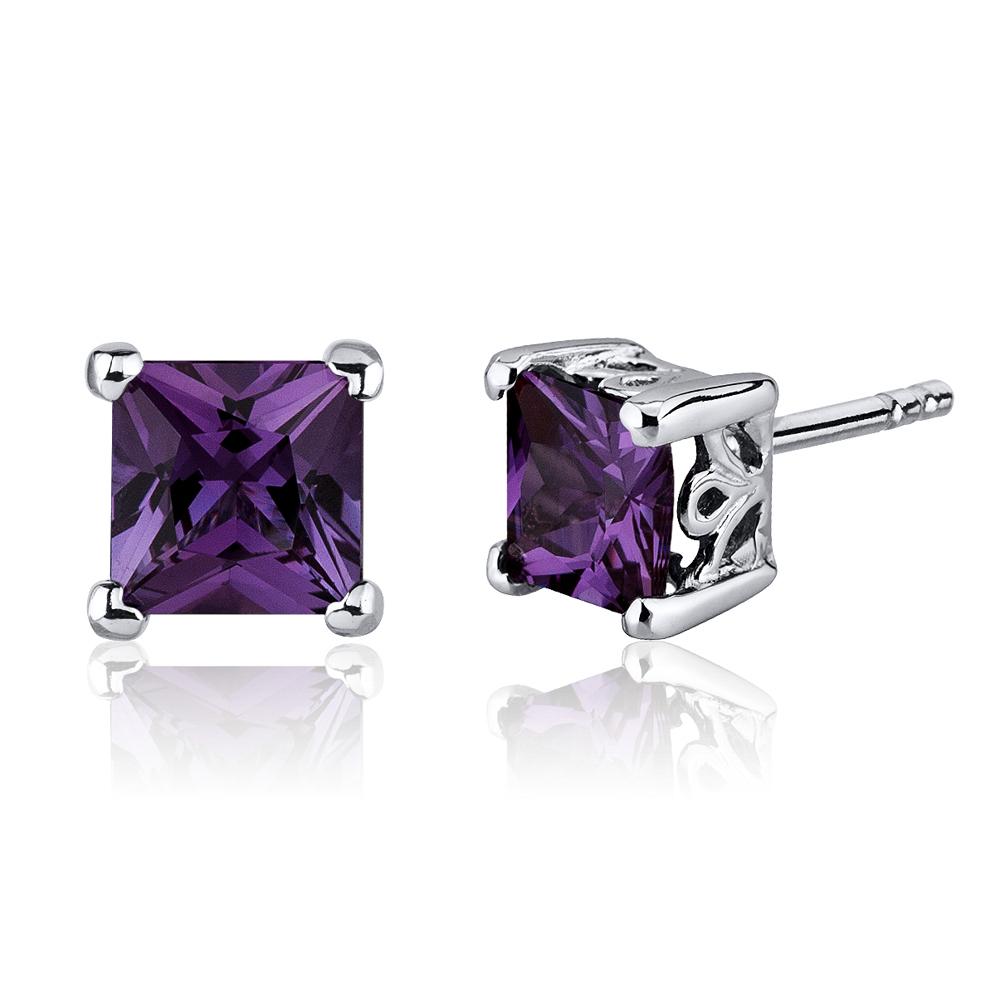 Jewelry1k-021.jpg
