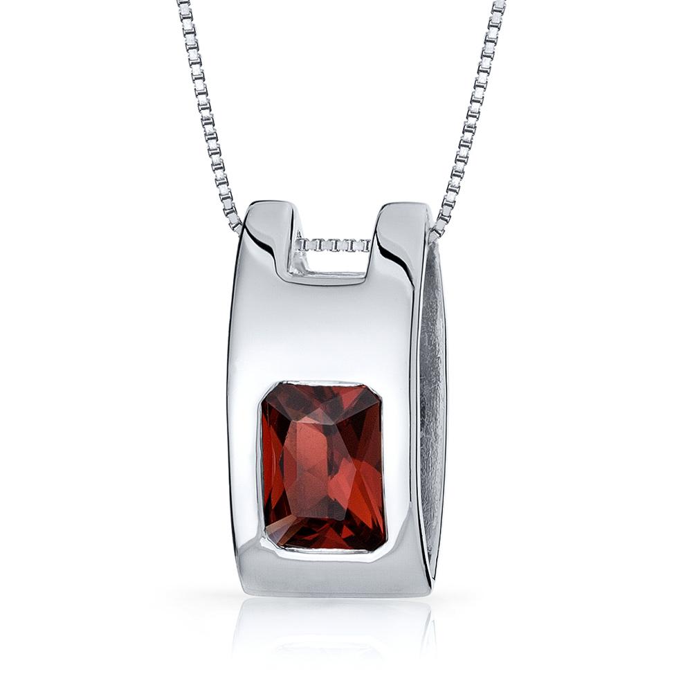 Jewelry1k-023.jpg