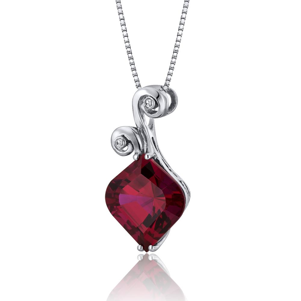 Jewelry1k-029.jpg