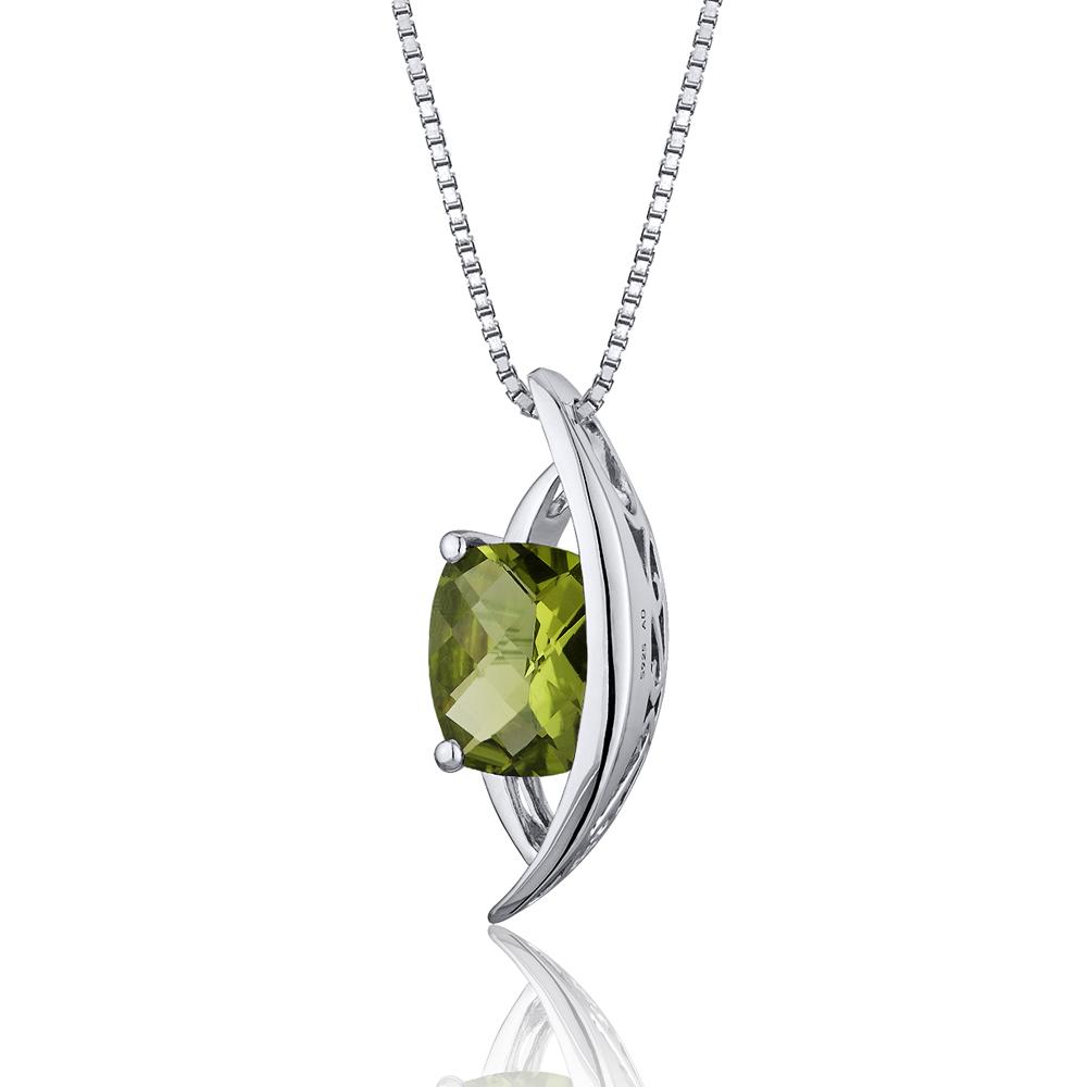 Jewelry1k-031.jpg