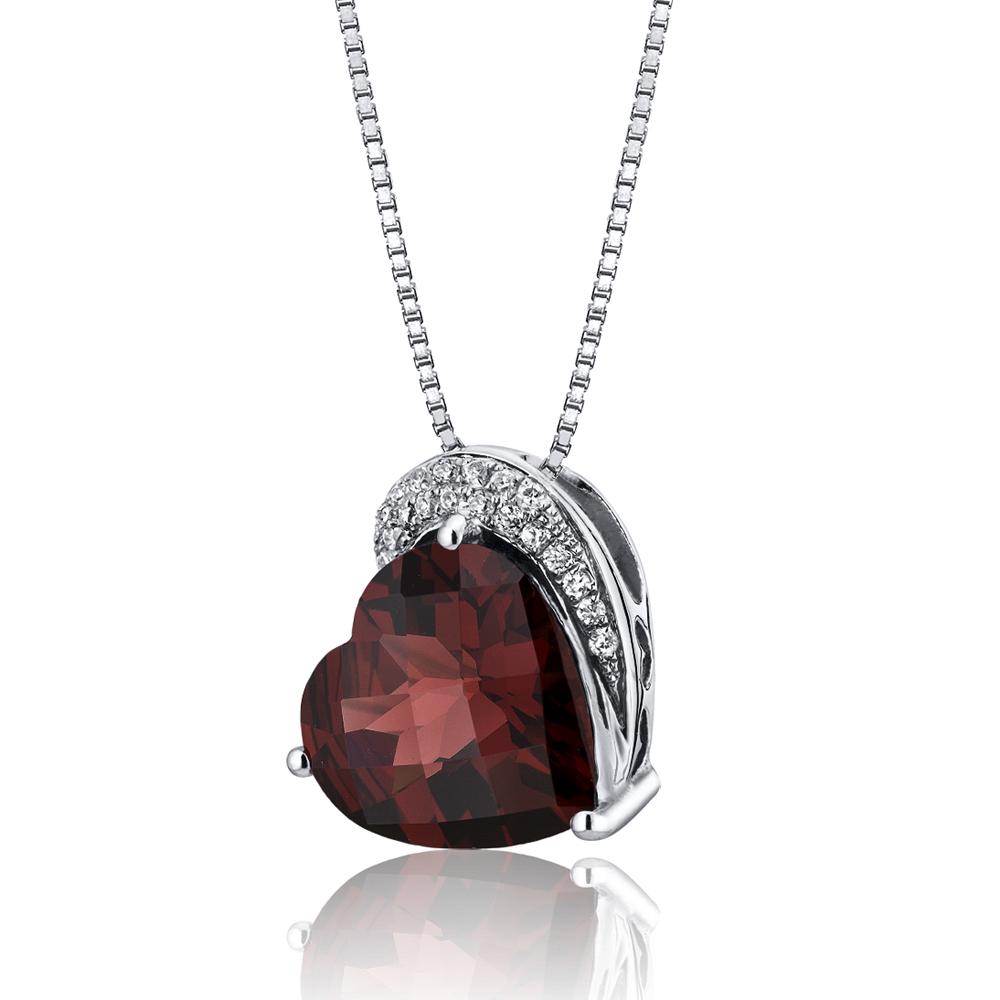Jewelry1k-035.jpg