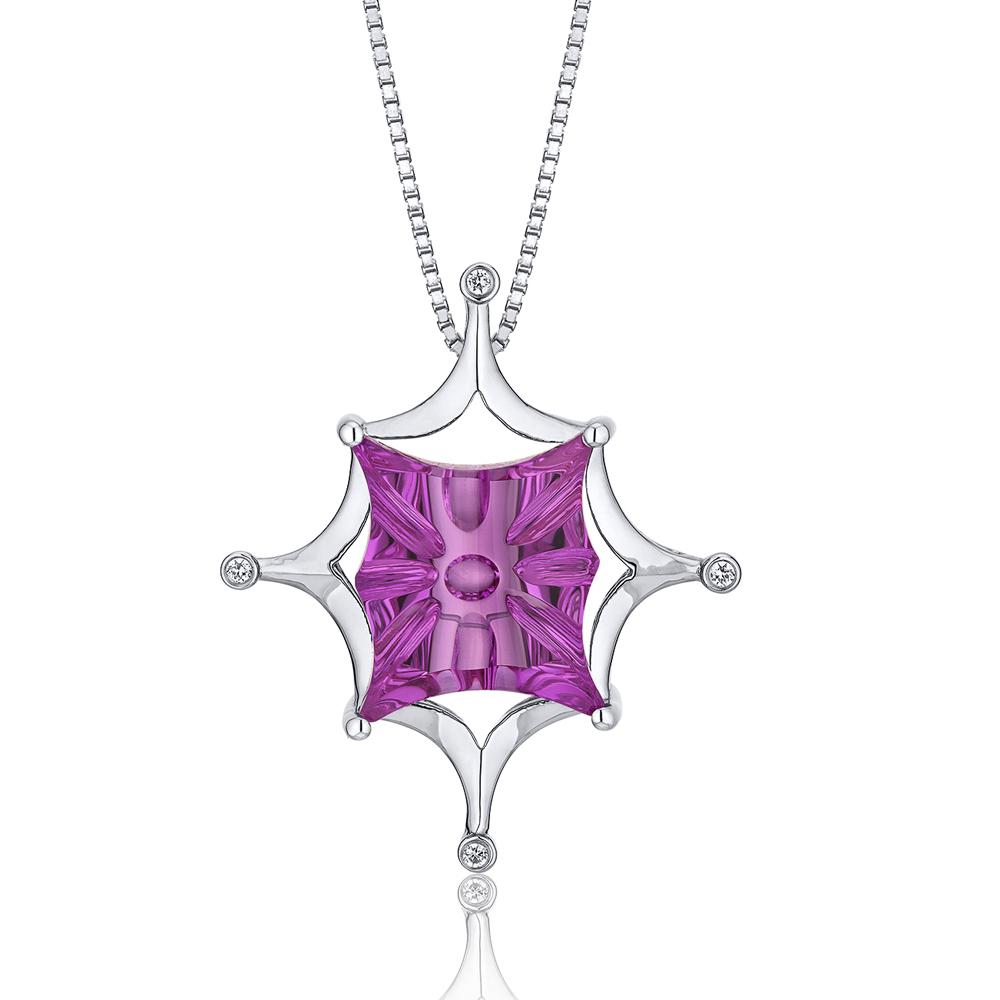 Jewelry1k-036.jpg