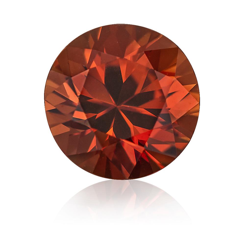 Jewelry1k-045.jpg