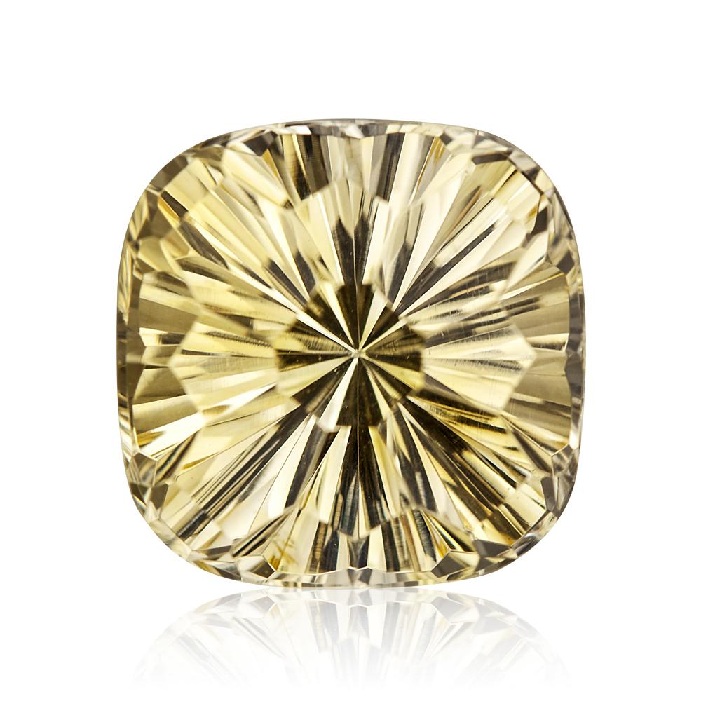 Jewelry1k-047.jpg