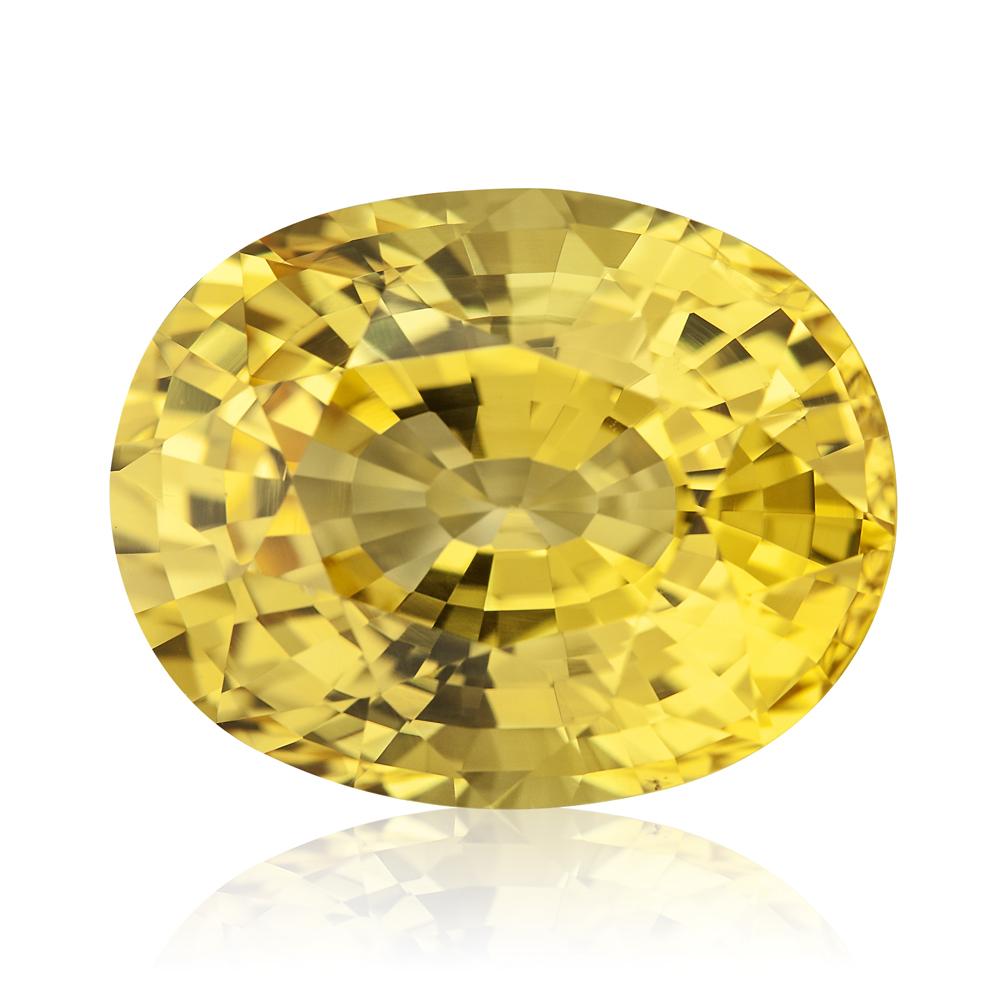 Jewelry1k-048.jpg