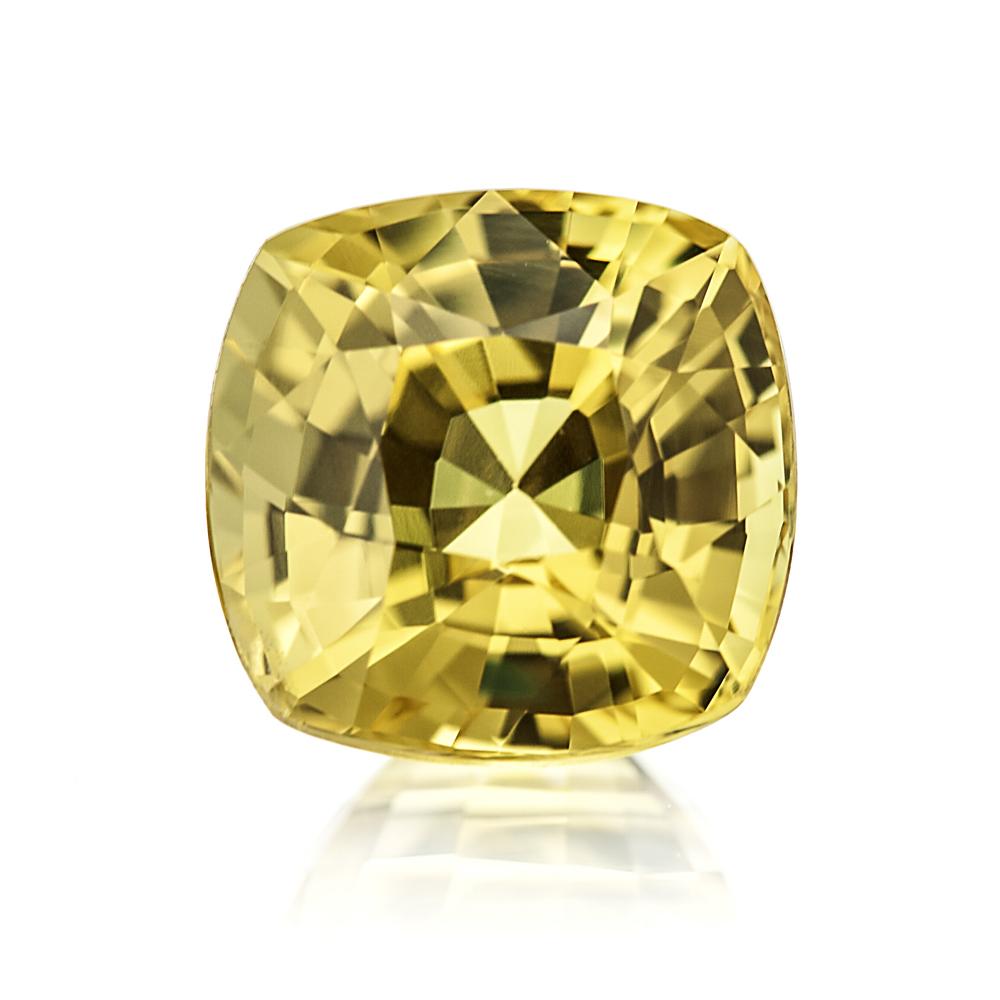 Jewelry1k-049.jpg