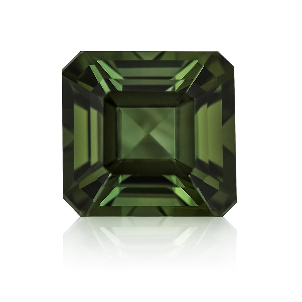 Jewelry1k-050.jpg