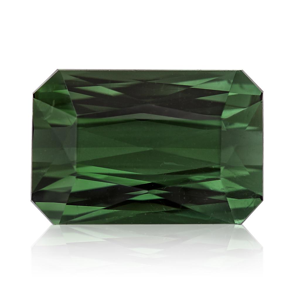 Jewelry1k-051.jpg