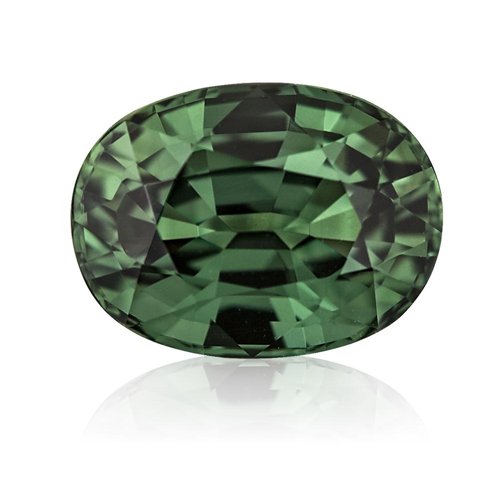 Jewelry1k-052.jpg
