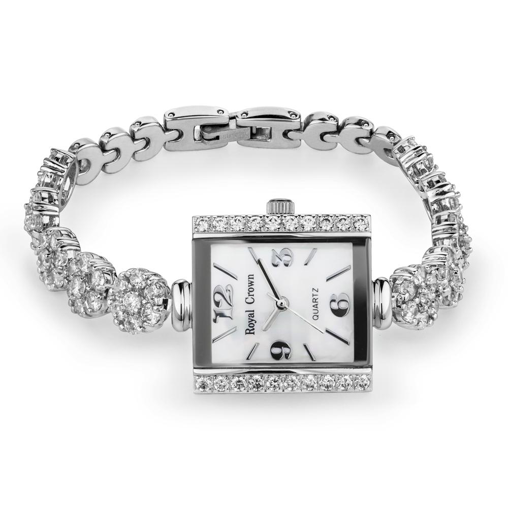 Jewelry1k-040.jpg